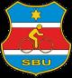 Slavonska Biciklistička Udruga